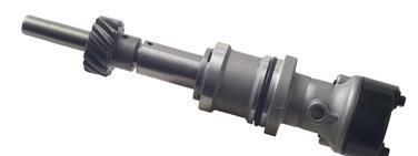 Engine Camshaft Synchronizer A1 84-S2800