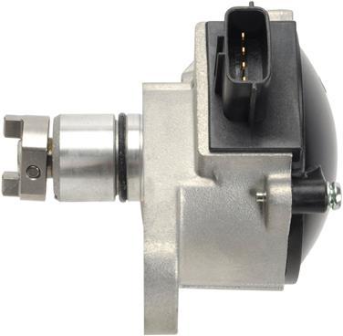 Engine Camshaft Position Sensor A1 84-S3600