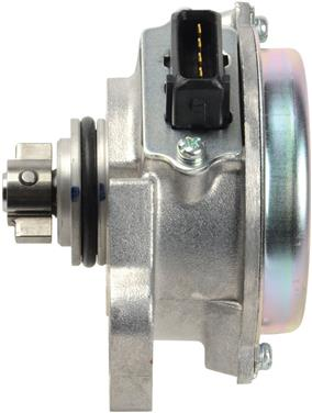 Engine Crankshaft Position Sensor A1 84-S4401