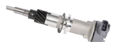 Engine Camshaft Synchronizer A1 84-S4601