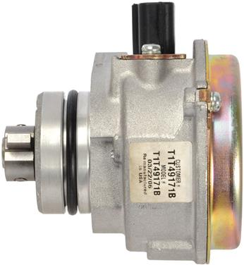 Engine Crankshaft Position Sensor A1 84-S5601