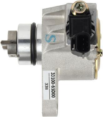 Engine Camshaft Position Sensor A1 84-S7400