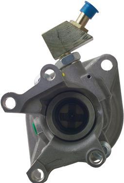Vacuum Pump A1 90-1309
