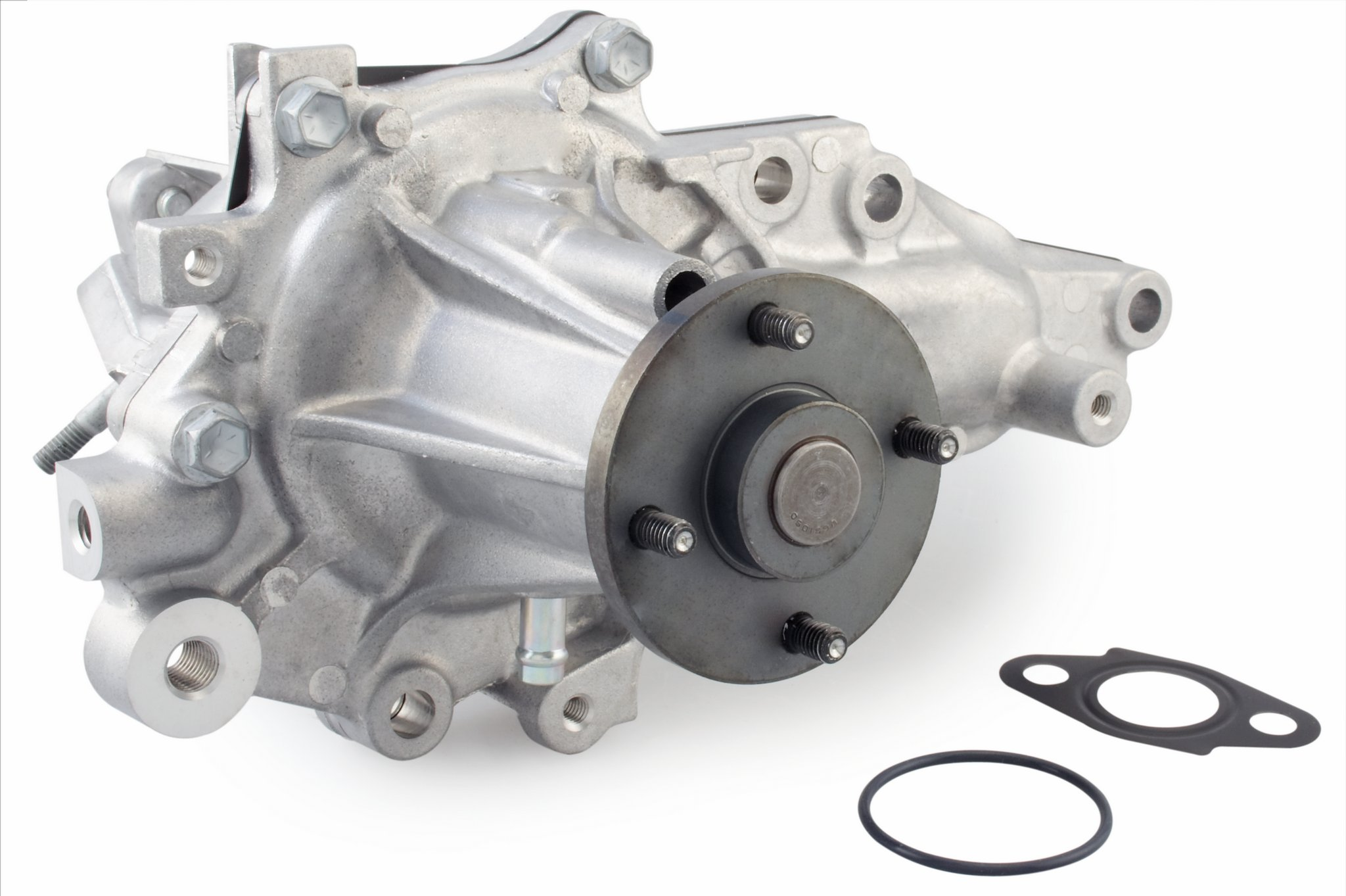 1999 gs300 engine