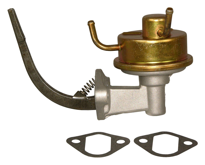 1979 Nissan 620 Mechanical Fuel Pump Af 1328
