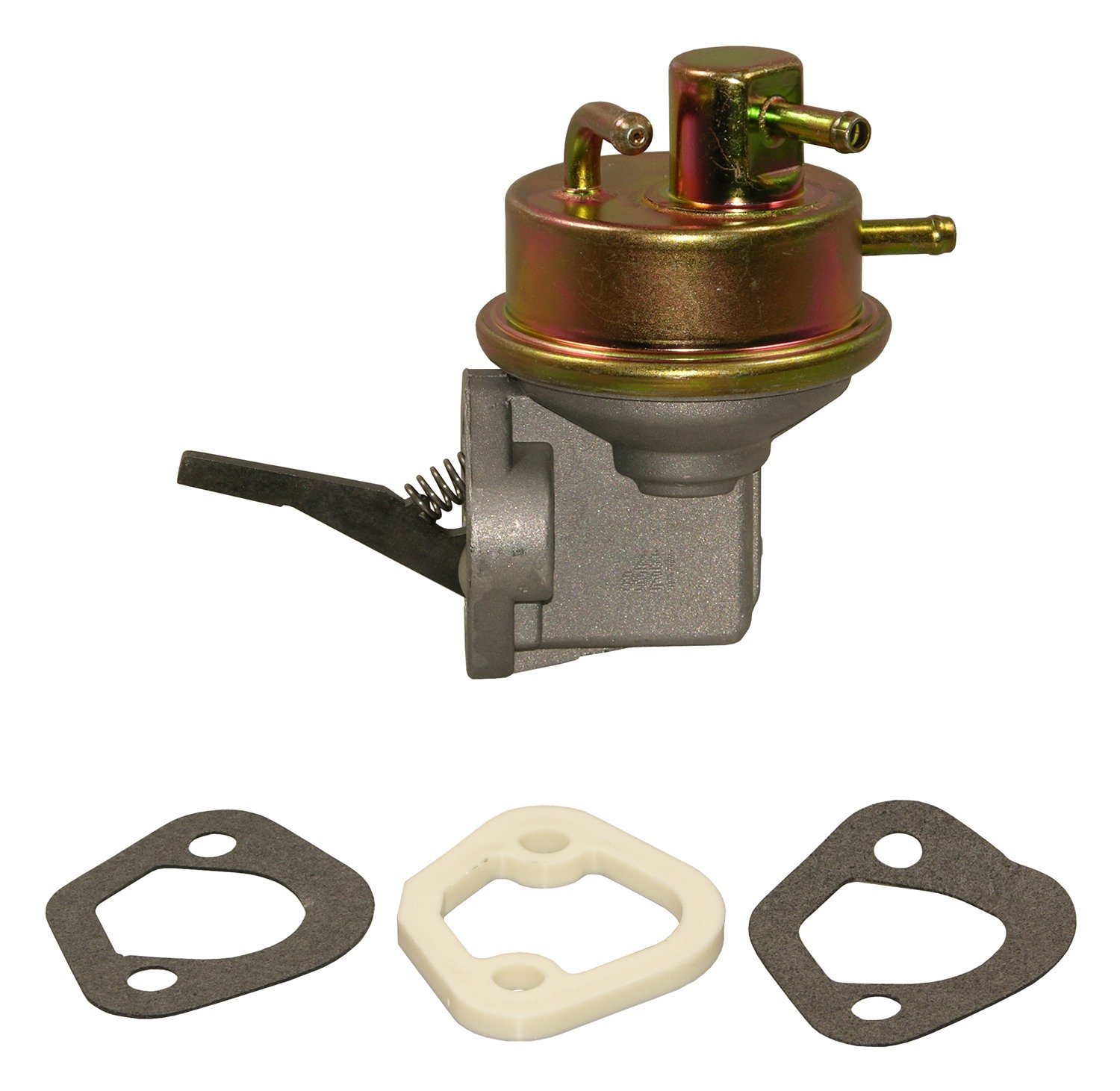 1987 Nissan Sentra Mechanical Fuel Pump AF 1368