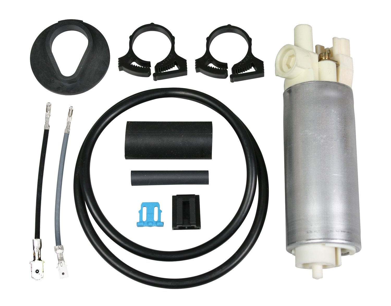 NEW TYC 152002 Electric Fuel Pump Pontiac-Firebird FREE SHIPPING