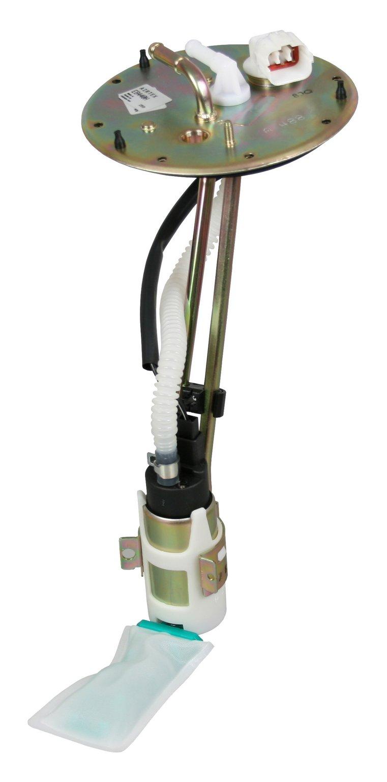 01 Kia Sportage Fuel Pump ~ Best KIA