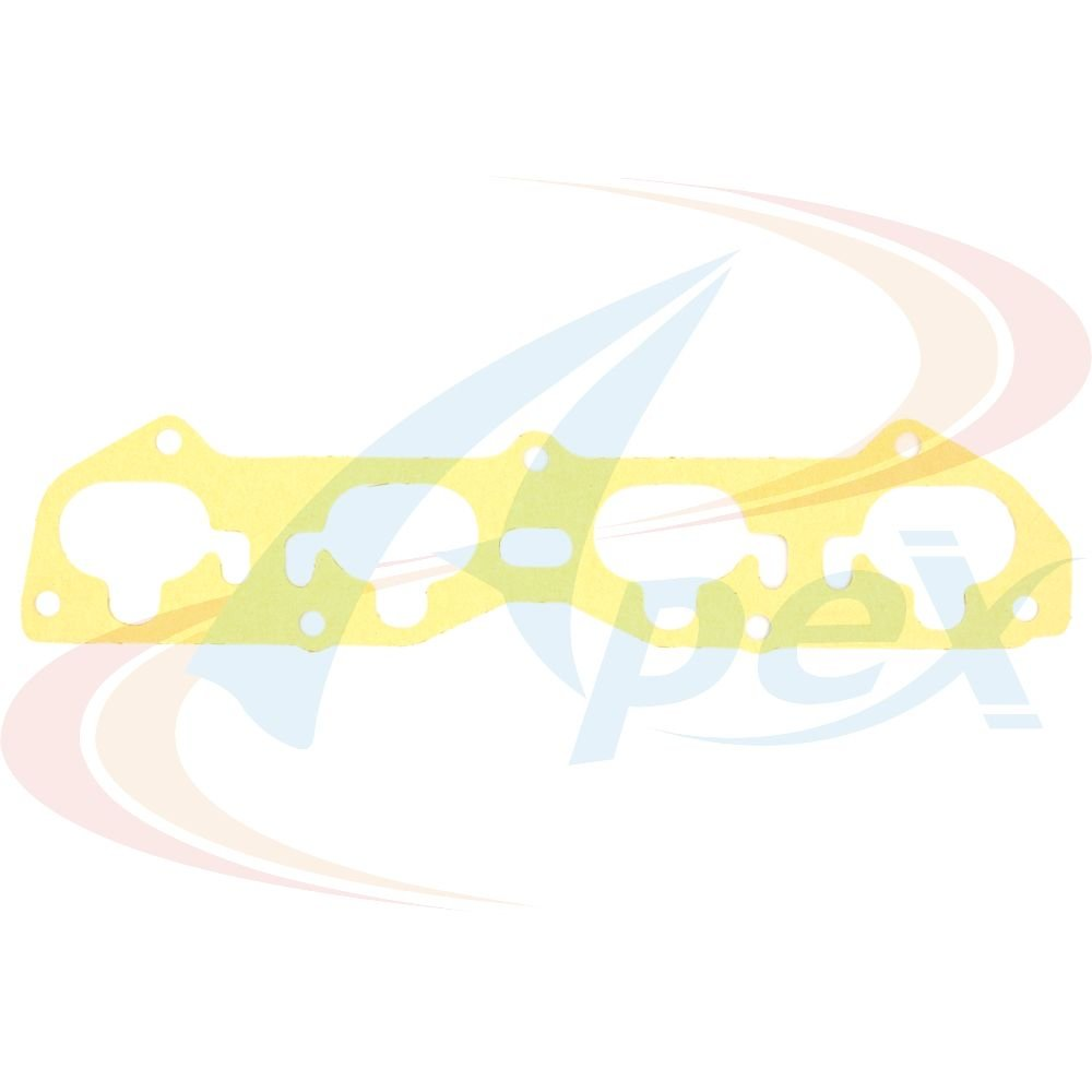 Felpro MS 97024 Intake Manifold Gasket Fel-Pro