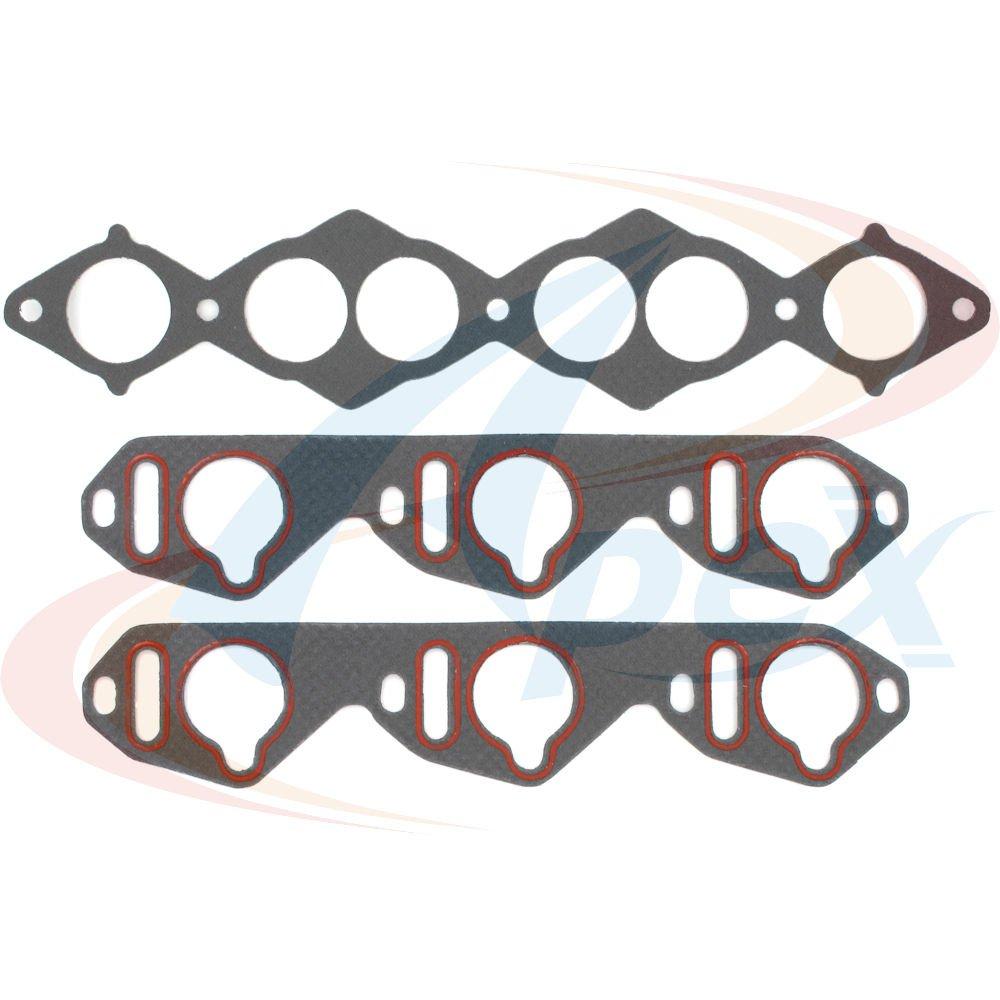 Vg33e Intake Manifold Spacer