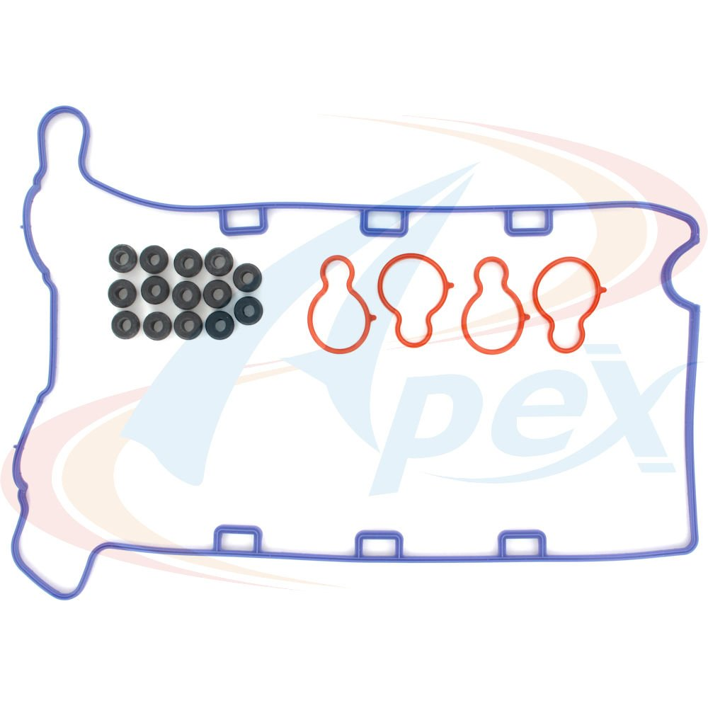 2003 Saturn Vue Engine Valve Cover Gasket Set Ion Head Ag Avc333s