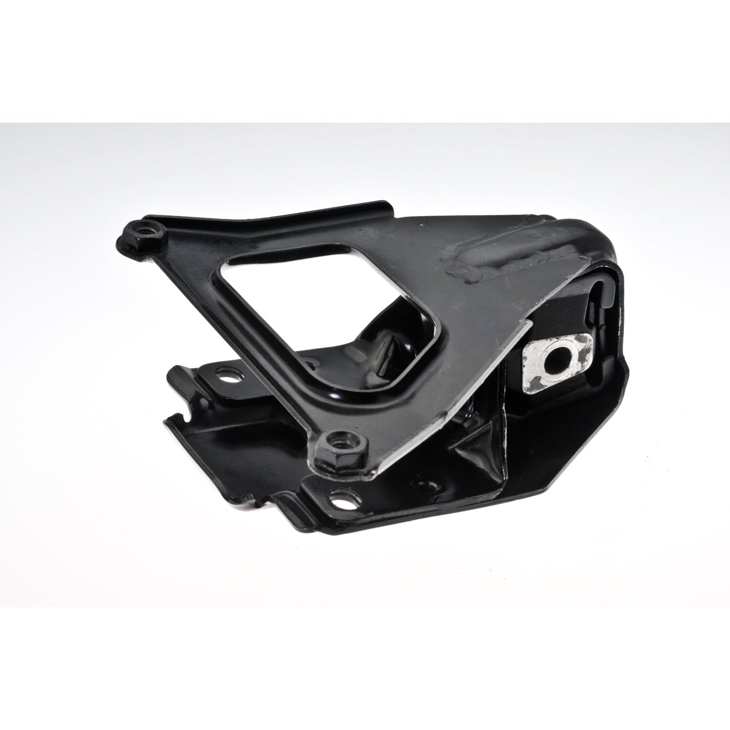 Westar EM2926S Solid Replacement Engine Mount