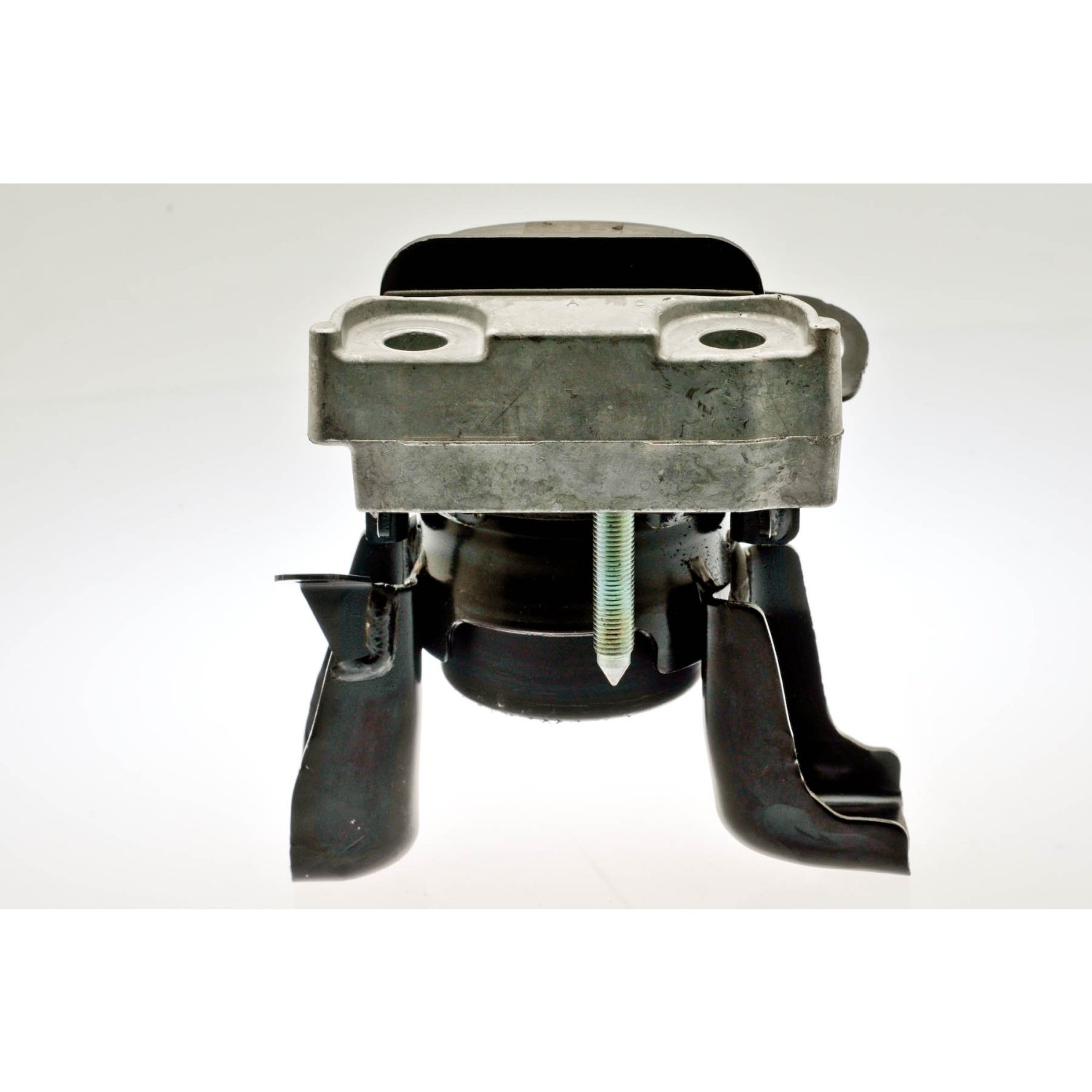 Engine Mount Right,Front Right Anchor 9449