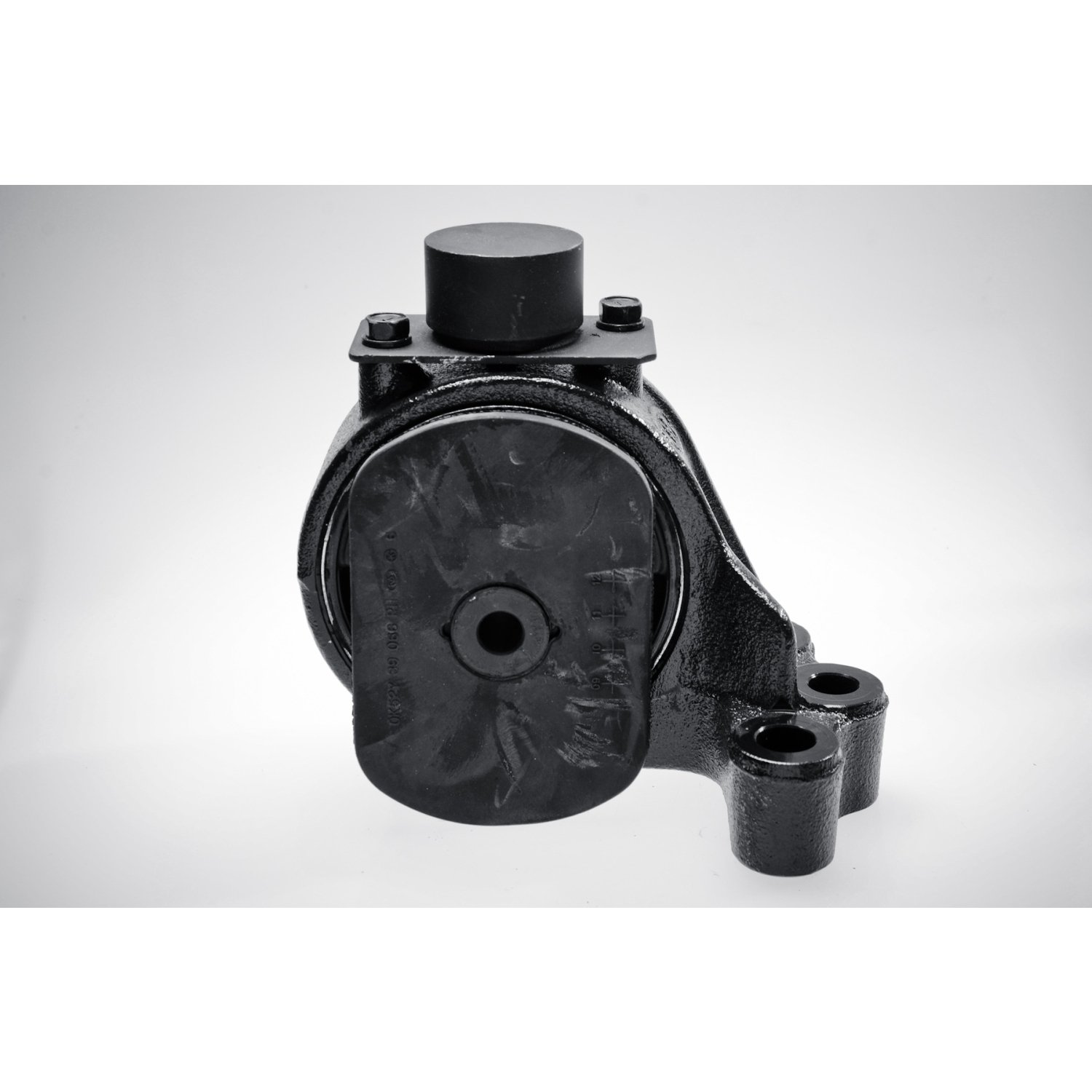 DEA A6770 Front Right Engine Mount DEA Products