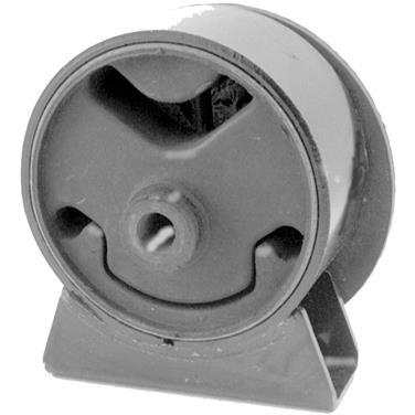 DEA A6812 Front Right Engine Mount