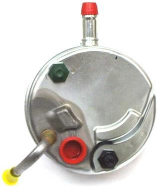 1998 Chevrolet Astro Steering Pump | AutoPartsKart.com