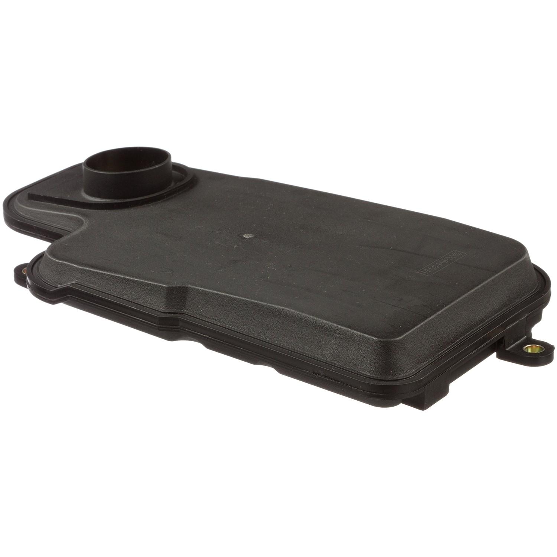 Auto Trans Filter Kit Pronto PTK1312