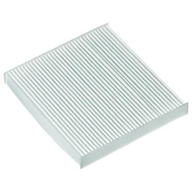2015 jeep patriot cabin air filter. Black Bedroom Furniture Sets. Home Design Ideas