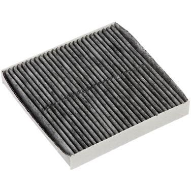 NEW OEM Replacement Infiniti Cabin Air Pollen Dust Filter 27277-1MEOA CF1244