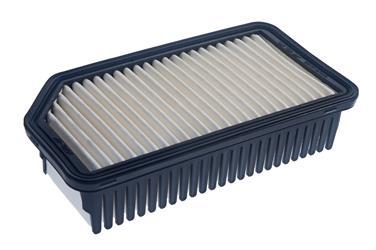2010 kia soul air filter. Black Bedroom Furniture Sets. Home Design Ideas