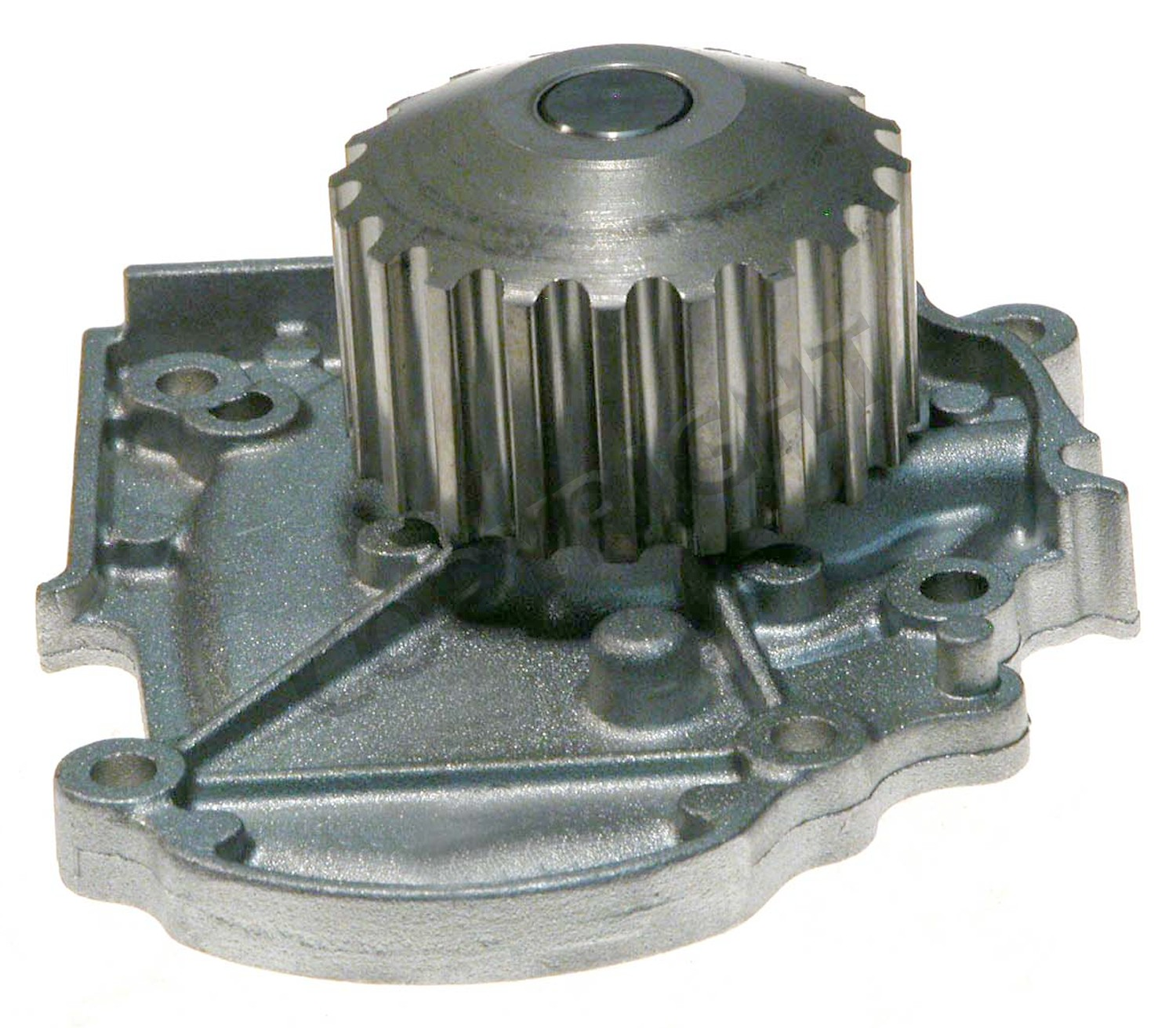 1998 Acura TL Engine Water Pump AW AW9347