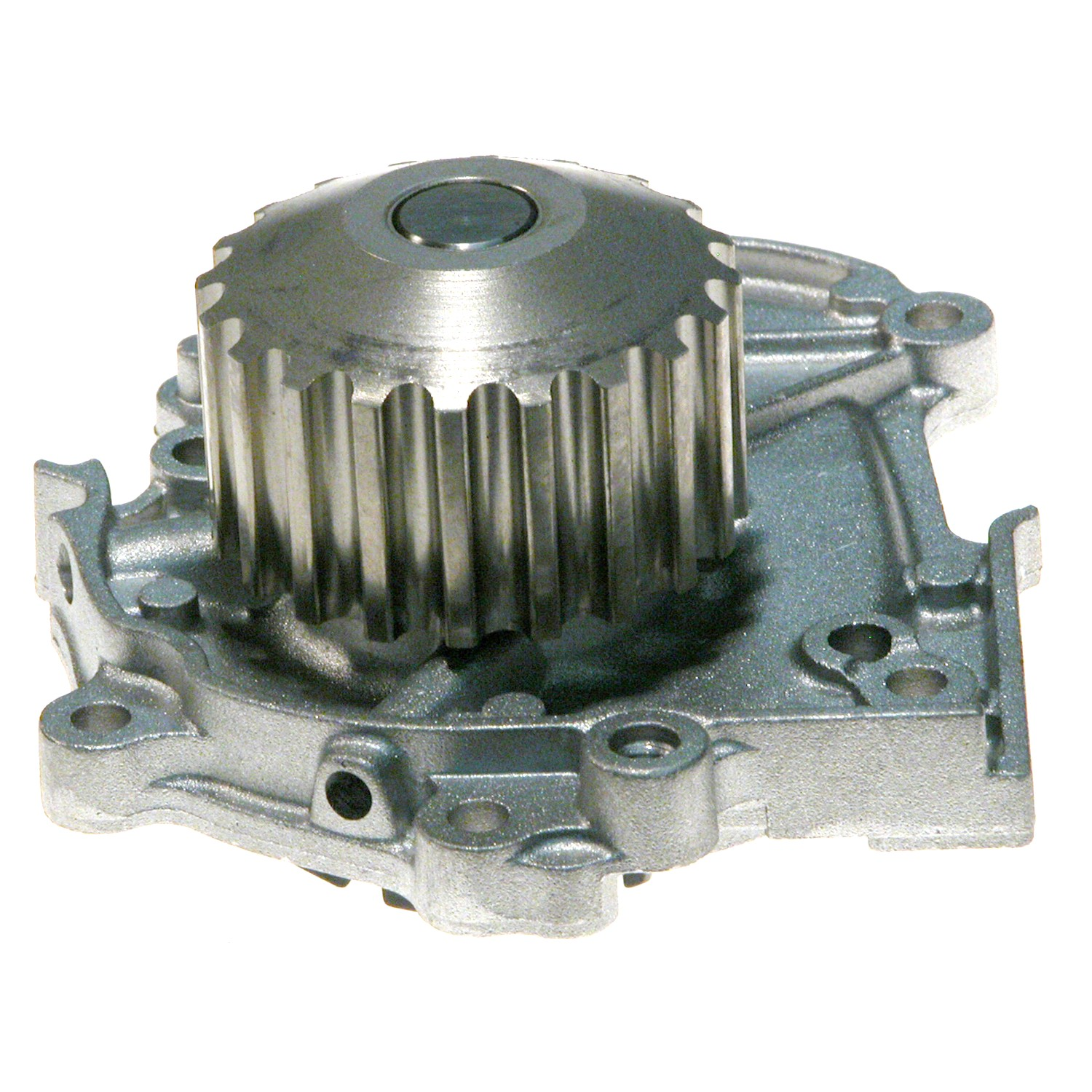 ... 1998 Acura TL Engine Water Pump AW AW9347