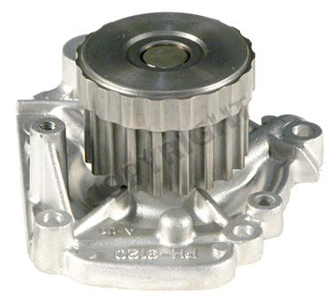 2002 Honda Civic Engine Water Pump AW AW9419