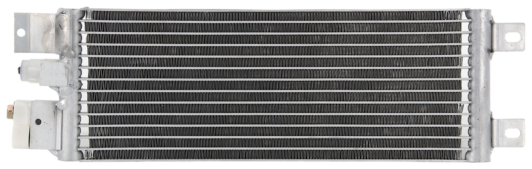 A//C Condenser-Condenser Parallel Flow Rear UAC CN 3274PFC