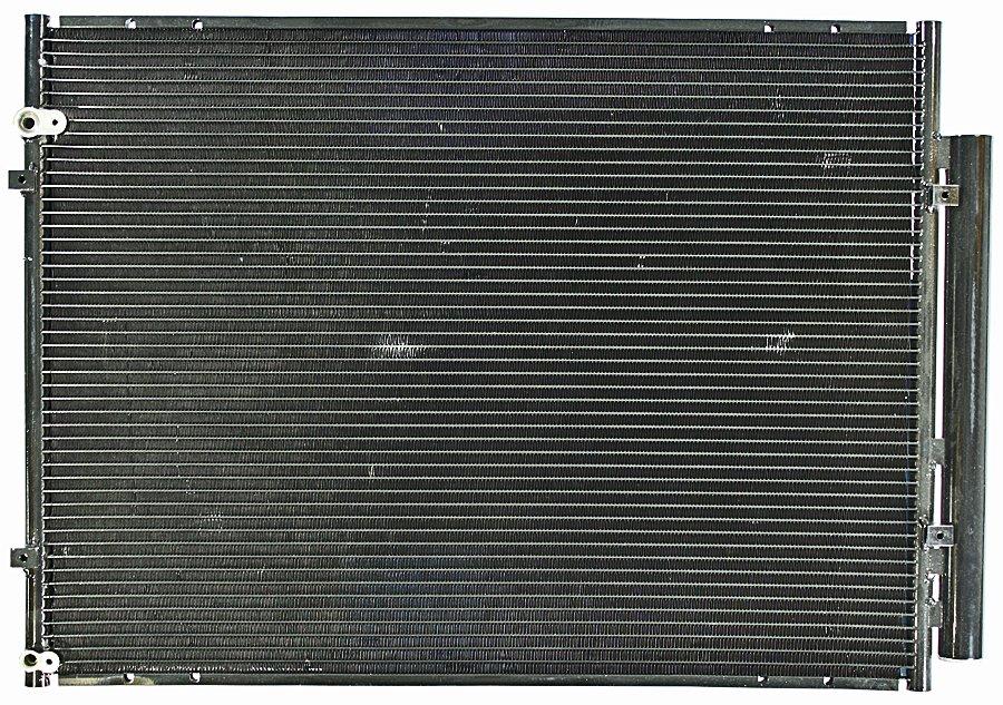 A//C Condenser-Condenser Parallel Flow UAC CN 3500PFC