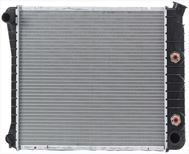 Radiator APDI 8010569