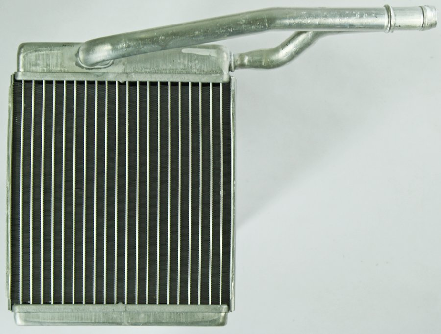 2007 ford focus hvac heater core autopartskart 1994 F250 Heater Switch Diagram 2007 ford focus hvac heater core ay 9010284
