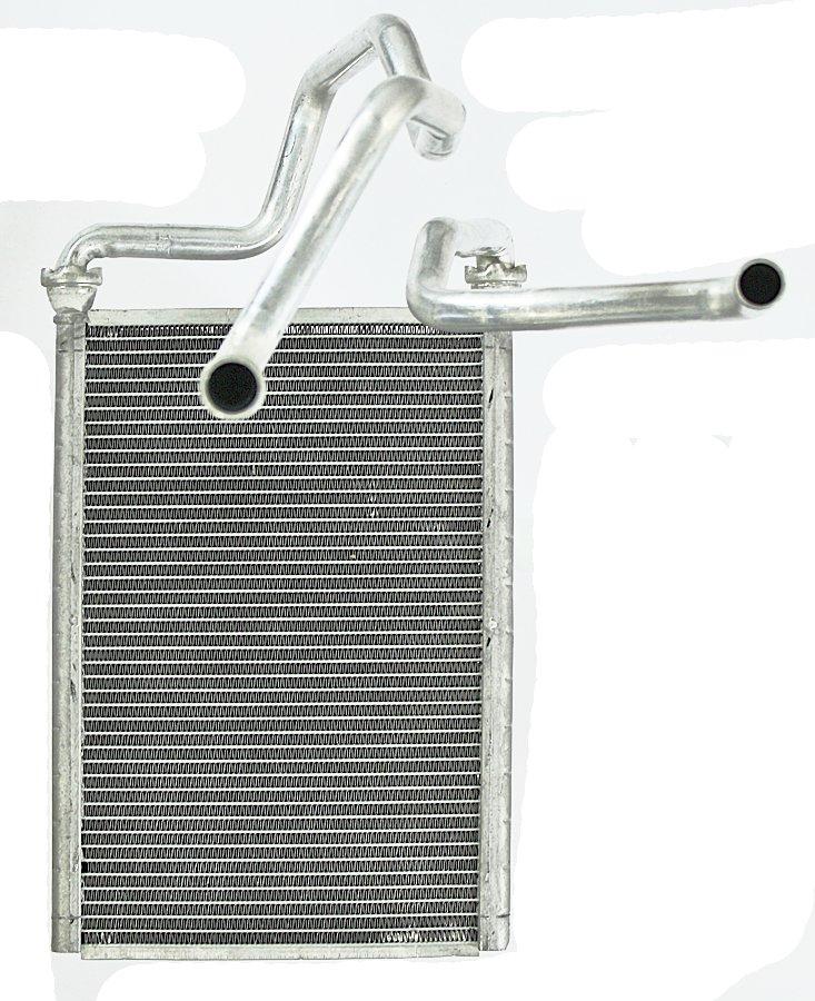 2008 Acura TSX Heater Core