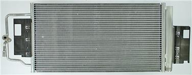 A/C Condenser AY 7013474