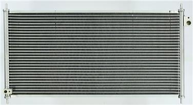 A/C Condenser AY 7013558