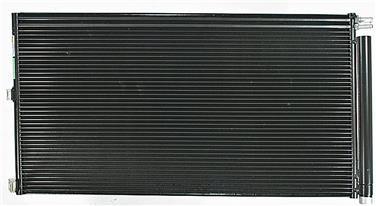 A/C Condenser AY 7013618