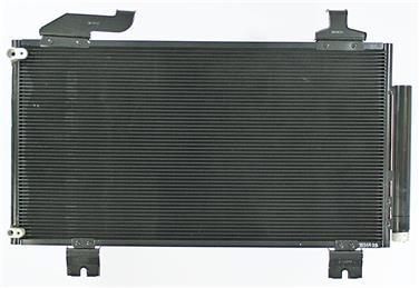 A/C Condenser AY 7013767