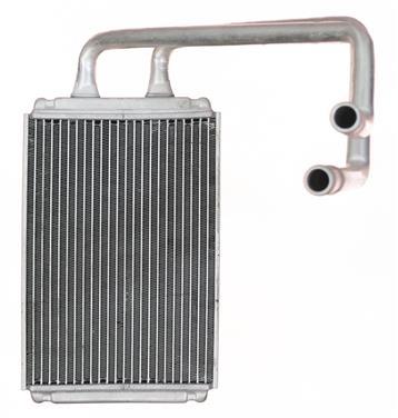 2004 Hyundai Tiburon HVAC Heater Core AY 9010403