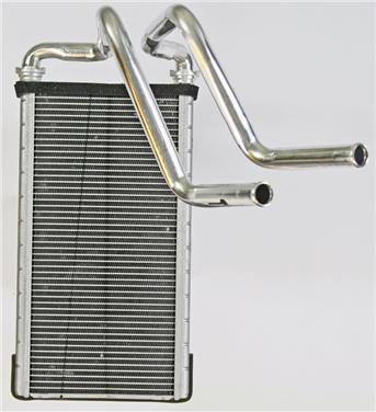 2010 Dodge Journey HVAC Heater Core AY 9010514