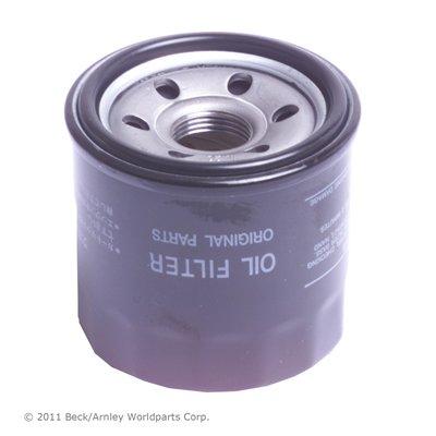 1999 Mazda Miata Engine Oil Filter Beck Arnley 041-8055