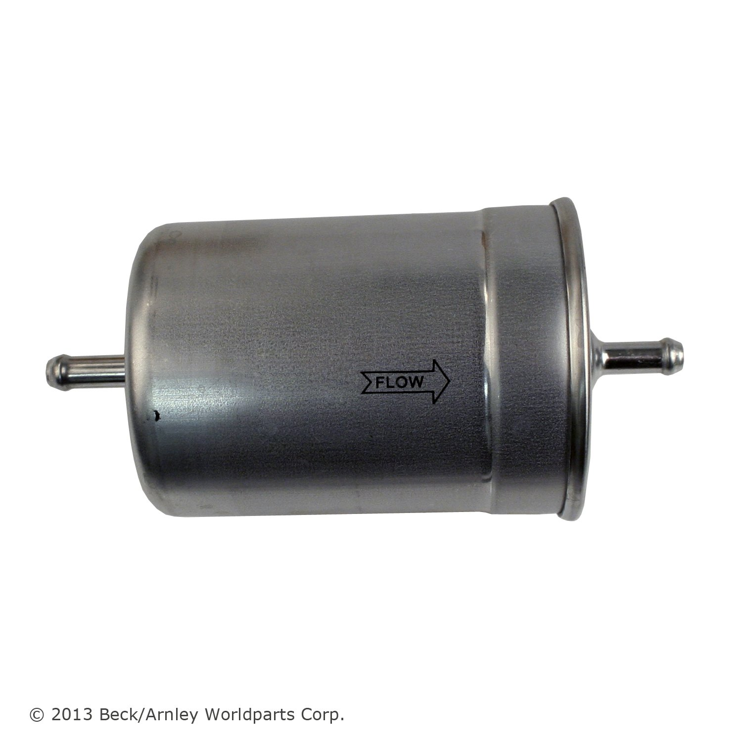 1999 Mercedes Benz C230 Fuel Filter Slk230 Ba 043 0805