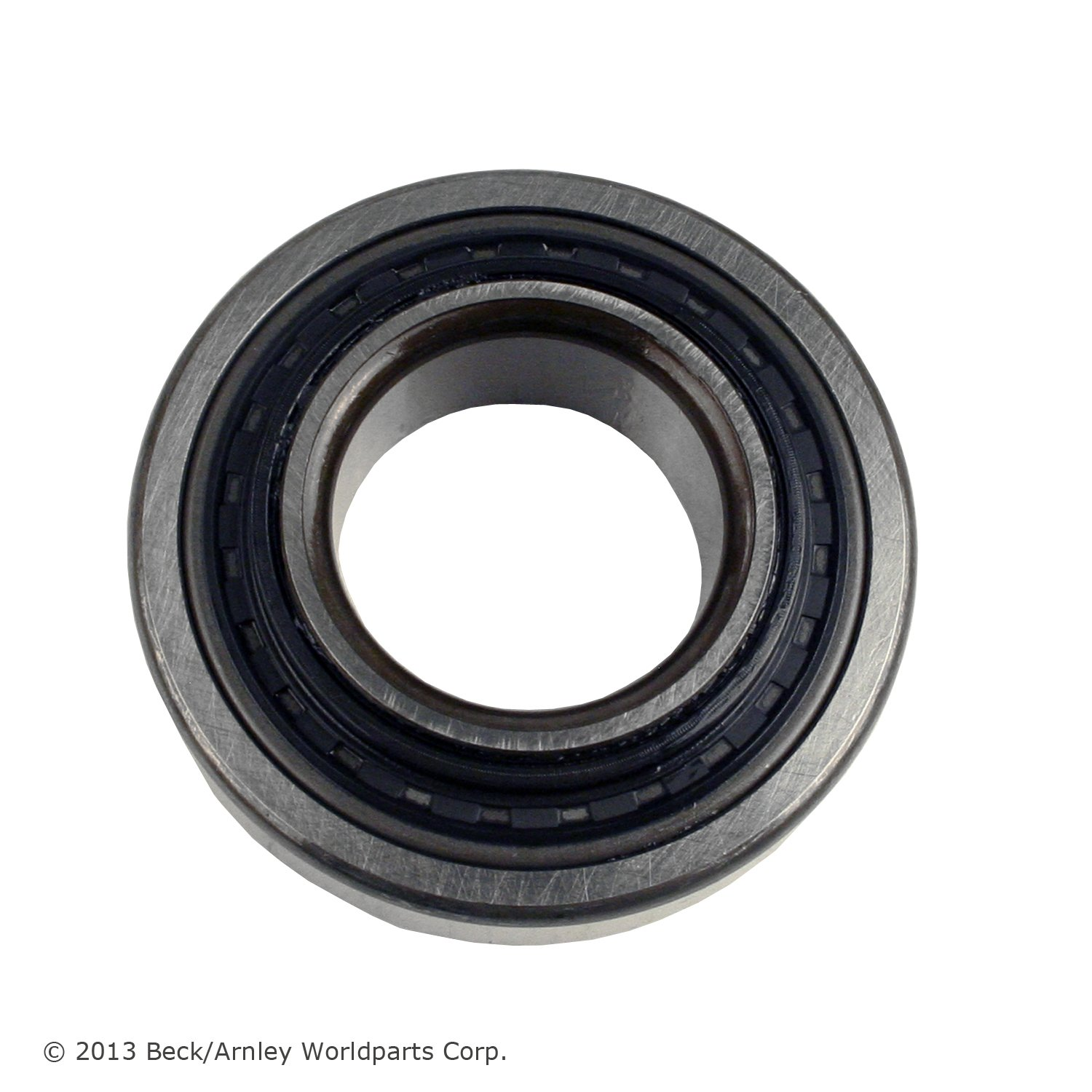 Beck Arnley 051-3945 Bearing