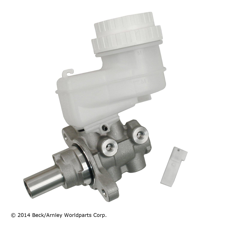 American Shifter 413350 4L60 Shifter 12 Trim Kit BLK Push Btn Cap TN Boot Ringed Knob for D92FA