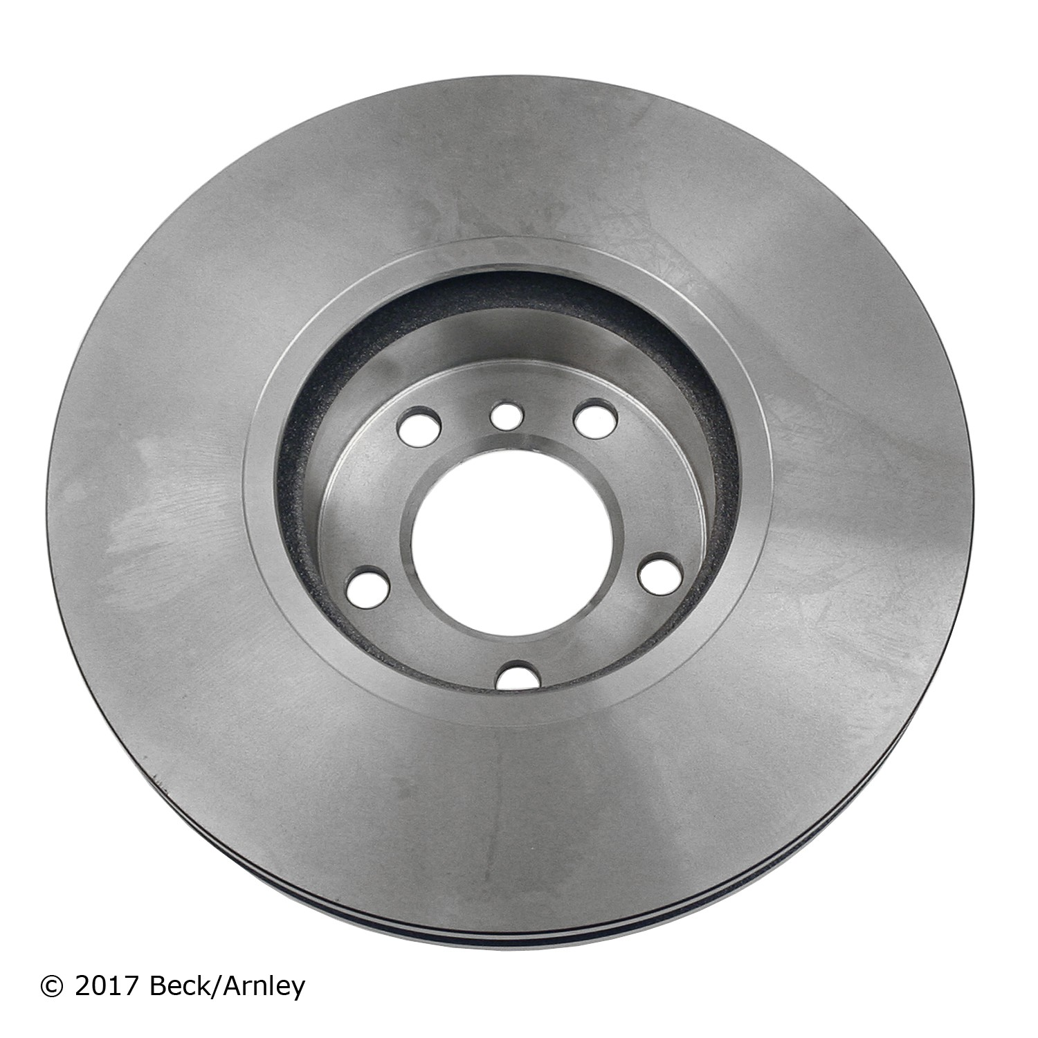 Right StopTech 127.34150R Sport Drilled /& Slotted Rotor