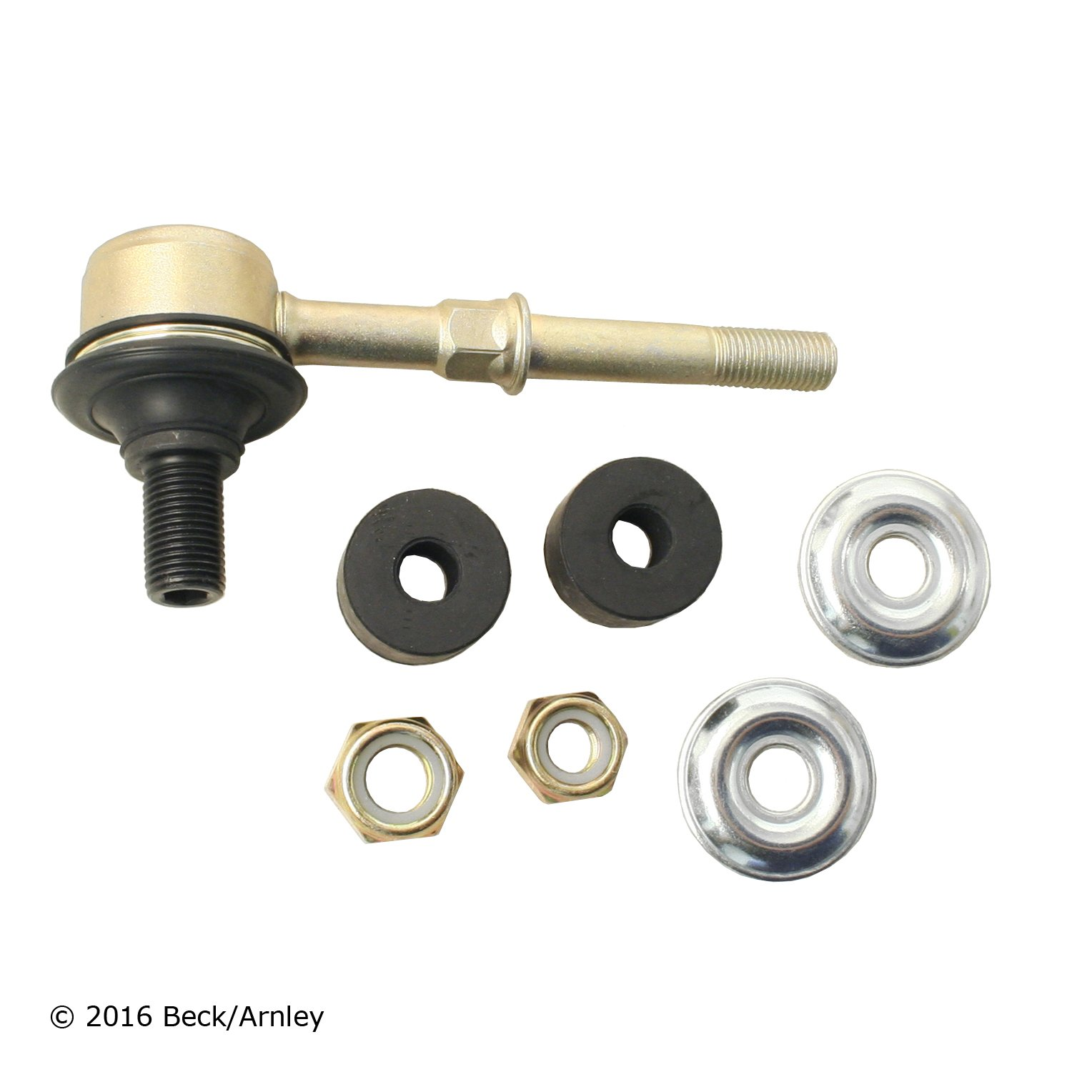 Moog K80596 Sway Bar Link Kit