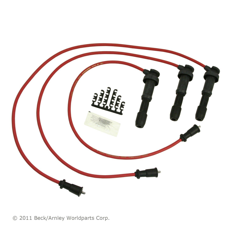 2001 Hyundai Xg300 Wiring - Cars Wiring Diagram Blog
