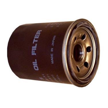 1995 Mazda MX-6 Engine Oil Filter BA 041-8076