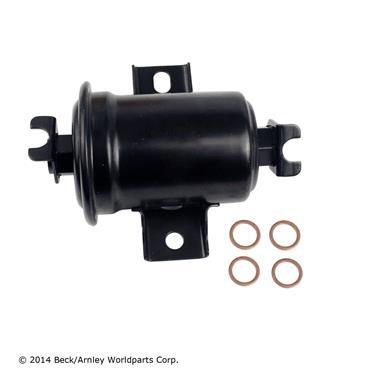 Fuel Filter Pronto PF4604 fits Toyota Pickup|Celica|4Runner
