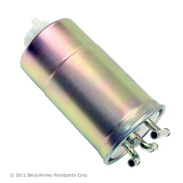 2000 volkswagen beetle fuel filter ba 043-1024
