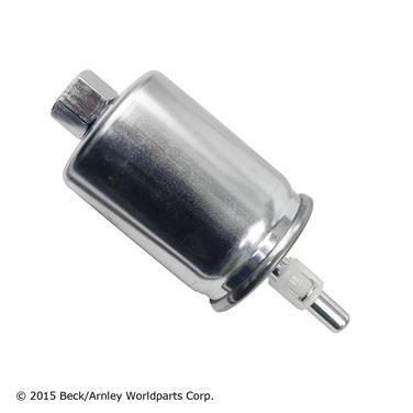 Fuel Filter Parts Plus G6628