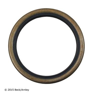 1992 Mercury Capri Wheel Seal BA 052-3197